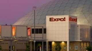 bell-county-expo